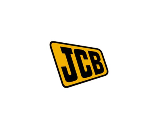 jcb msdo 26
